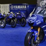 NEW Motorcycle(s) - YAMAHA