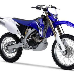 2014-Yamaha-WR250F-EU-Racing-Blue-Studio-001