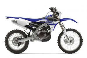 2016-Yamaha-WR250F2 blue