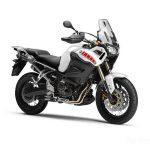 Adventure / Dual Purpose Motorcycles